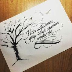 onur hat kaligrafi ile ilgili görsel sonucu Calligraphy Text, Calligraphy Handwriting, Caligraphy, Envelope Lettering, Hand Lettering, Handwriting Tattoos, Writing Art, Creative Lettering, Islamic Pictures