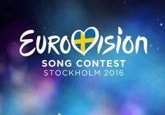 Articole Stiri pe PariuriX.com: Mâine începe Eurovision, au apărut ultimele oferte de pariuri, vezi cotele aici!