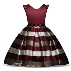 e443a9c5a9ebb 9 Best GIRLS FROCKS images in 2019