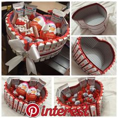 Valentines Day Gift Ideas PinWire: Geschenk - Done by me . 2 mins ago - Perfect Valentine Bouquet Ideas that are built to charm your Valentine . Basteln After all this time Fathers Day Cards Fathers Day From Daughter Fathers Day Gifts Valentine Bouquet, Valentine Day Gifts, Valentines Baking, Valentines Sweets, Kids Valentines, Valentine Ideas, Diy Birthday, Birthday Gifts, Romantic Birthday