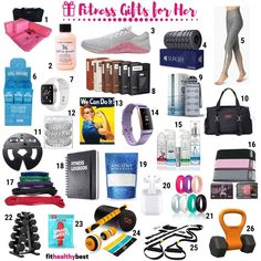 Gifts For Your Sister, Best Gifts For Her, Valentines Gifts For Her, Fitness Gifts, Health Fitness, Fitness Icon, Fitness Studio, Relaxation Gifts, Lose 30 Pounds