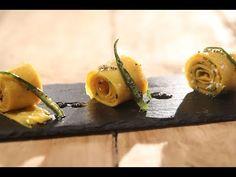 Batata vada indian street food simple recipes sanjeev kapoor khandvi 5 best gujarati snacks chef anupa sanjeev kapoor khazana youtube forumfinder Gallery