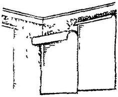 Как очистить стены и потолок от водоэмульсионной краски Очистить стены и особенно потолок от водоэмульсионной краски станет легче, если наклеить на них старые газеты. Когда клей просохнет, газеты снимаются вместе со слоем краски. Читать больше: http://nasovet.info/topics/bytovye-sovety-domashnemu-masteru/