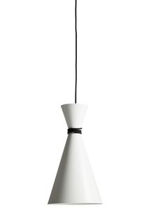 Modern pendants - Contemporary pendants - Quality from BoConcept