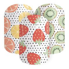 Jamberry June Sister Style Fruit Stand!!   annalisachamberlin.jamberry.com