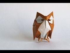 Origami owl by Roman Diaz - YouTube
