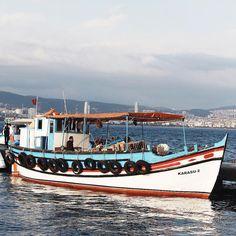 Büyükada - Istanbul