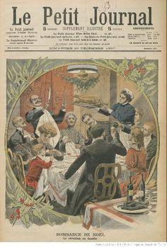 1000 images about le petit journal on pinterest journals frances o 39 co - Petit journal lattes ...