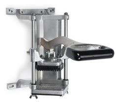Nemco (55450-2) 3/8 Easy Fry Cutter ** Check out this great image @ : Baking Accessories