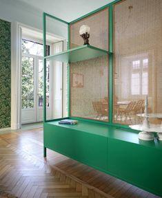 kleine accessoires und dezente dekorationen die ihr zuhause verwandeln werden accessoires dekorationen