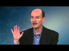 Science, intuition and dreams, Dean Radin - YouTube