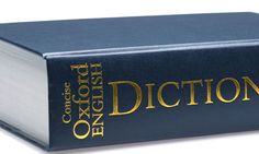 Ask your guests to circle words in a dictionary to remind you of this wedding day. Then ask them to write a message on a bookmark to explain why they picked each word. You'll always need a dictionary in your home, and you'll cherish this one forever.