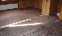 Fußboden Renovieren ~ 67 besten renovieren von dielenboden bilder auf pinterest