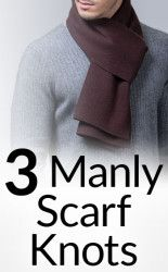 3-Manly-Scarf-Knots--tall