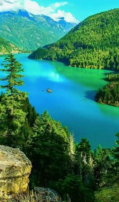 Science Discover Beautiful lake and mountains good fishing I bet. Beautiful Nature Pictures Amazing Nature Nature Photos Beautiful Landscapes Beautiful World Beautiful Beautiful Beautiful Scenery Landscape Photography Nature Photography Beautiful Nature Pictures, Beautiful Nature Wallpaper, Amazing Nature, Nature Photos, Beautiful Landscapes, Beautiful World, Beautiful Beautiful, Beautiful Scenery, Wonderful Places