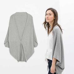 Cashmere Cardigan is distinctive in the sense that they are amazing to wear in both cold and hot weather conditions.