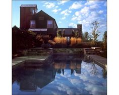 Home, House Architecture: Gertler & Wente, Home Architects New York City, NY