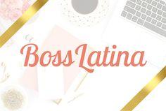 www.bosslatina.com