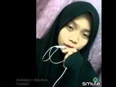 Terakhir iqa jalil - YouTube