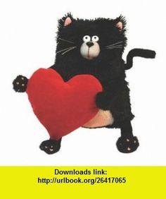 Splat the Cat Doll Rob Scotton ,   ,  , ASIN: 1579822584 , tutorials , pdf , ebook , torrent , downloads , rapidshare , filesonic , hotfile , megaupload , fileserve