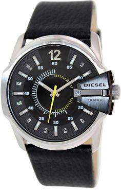 0768c47f8b1a Diesel Dz1295 Wrist Watch for Men for sale online