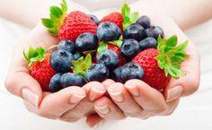 Bang voor fruitsuiker: moeten we kappen met fruit? | GezondheidsNet #deterramanier