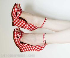 adore these shoes......what to wear with them?