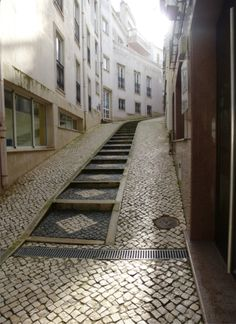 Lagos, Algarve - Portugal