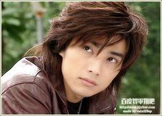 Devil Beside You (2005 Taiwanese drama)