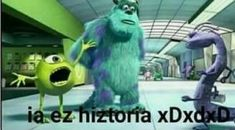 Meme Faces, Funny Faces, Wtf Funny, Hilarious, Death Note Funny, Kakashi Sensei, Spanish Memes, Cute Images, Derp