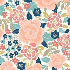 j's final choice, Front side. Rrrpeachnavy_floral6_shop_preview
