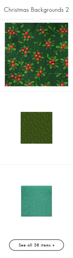 """""""Christmas Backgrounds 2"""" by franceseattle ❤ liked on Polyvore featuring home, home improvement, fabric, backgrounds, glitter, glitter backgrounds, wallpaper, icon, filler and borders"""