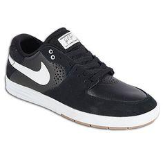 Men's Nike SB P. Rod 7@CCS.COM