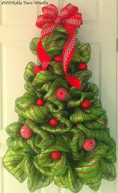 Decoração de Natal - 11 sugestões