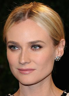 Diane Kruger at Orcars after party