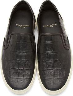 3fdc0ba3325b 15 Best Shoes ... Tennis images