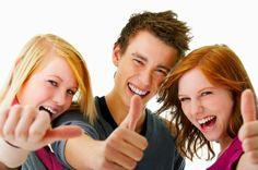 Get Short Term Loans for Best Cash Support for All Borrowers In USA!s
