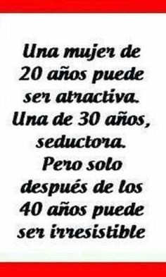 40 and still rocking ! English Quotes, Spanish Quotes, Citations Sages, Wise Quotes, Inspirational Quotes, Hbd To Me, Christian Messages, The Ugly Truth, Motivational Phrases