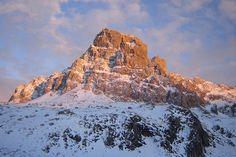 Vallée de l'Ubaye Alpes-de-Haute-Provence Provence-Alpes-Côte d'Azur