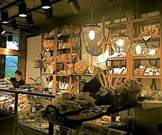 tiendas-locales-panaderia