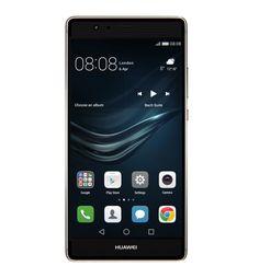 Huawei P9 Plus 64GB Grade B