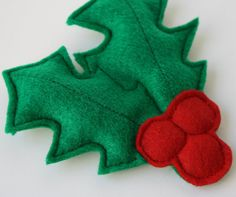 Hey, I found this really awesome Etsy listing at https://www.etsy.com/listing/251790421/cat-toy-jolly-catnip-holly-christmas-cat