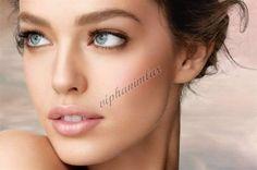 #makyaj #makyajyapma #dudak #kalem #dudakkalemi #uzmanlar #ruj #kozmetik #kozmetikürünleri #kadın Dudak Kalemi Kullanmak İçin 6 Neden