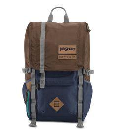 11 Globetrotter Essential Bags Urban Fantastiche Top20 Immagini Su PwW1q4AP
