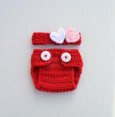Valentine Boy Outfit Baby Valentine s Day Valentine s Day d9de2900c65a