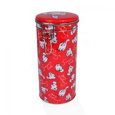 Simon's Cat Cookie Jar