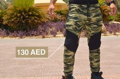 FEEL THE POWER !!! Camouflage yourself through the streets of the Emirates. Be your own style, keep the trend going. FREE DELIVERY. Contact me for more details  00971521793318