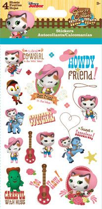 Fill your treat bags or boxes with these awesome stickers and let your guests go wild. Your little friends will love them for sure =) Sheriff Callie Characters, Birthday Bash, Birthday Parties, Sherif Callie, Sheriff Callie Birthday, Treat Bags, Call Me, Party Time, Balloons