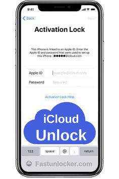 iCloud Unlock FREE Methods Available, These are Secret Methods Shared by Apple Insider. In case you bought a used iPhone / iPad (or even forget your iCloud password) with i Iphone Unlock Code, Unlock Iphone Free, Iphone Codes, Life Hacks Computer, Iphone Life Hacks, Cell Phone Hacks, Android Secret Codes, Android Codes, Debloquer Iphone