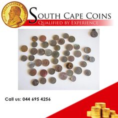 Bring It On, Let It Be, Old Coins, Thinking Of You, Investing, Thinking About You